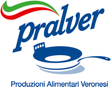 http://pralver.com/