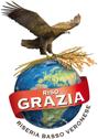 http://www.risograzia.it/