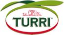 https://www.turri.com/
